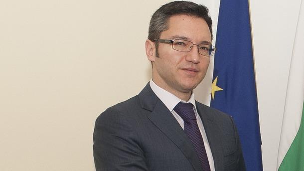 """БСП иска премиерът да бъде изслушан изслушан в Народното събрание по случая """"Скрипал"""""""