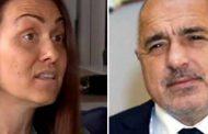 Стана ясно, че лъжат и Борисов, и Гинка, и банките. Това не трогва ли някой в България???/