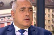 Борисов изригна: Лош пророк съм, но вървим главоломно към конфликт! 5 века бяхме под робство, но накрая ще стигнем до най-лошото!