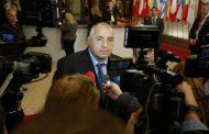 Борисов в капан по случаят Скрипал