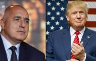 Защо президентът Доналд Тръмп не иска да се среща с Борисов?