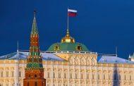 Време е Русия да си смени българските кадри, в противен случай губи!