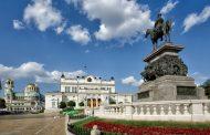 70% от софиянците са доволни от живота си в столицата, сочи интересно проучване на Евростат!