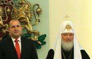 Русия продължава с атаките срещу България
