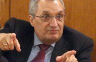 Костов: ГЕРБ и БСП са от котилото на Тодор Живков