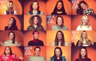16 от най-известните българки се обръщат към тийнейджърките