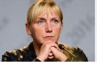 Елена Йончева: Защо не се разсекретят срещите на Борисов с Бабиш и с Върбакова?