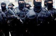 Чикагото: Цветанов и Борисов свикаха частен ГДБОП срещу мен! Готвят нещо страшно на Радев!
