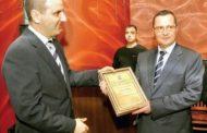 Опасно! Кумецът на Цветанов слага ръка върху сектора по корупция в ДАНС-Хасково