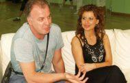 Дъщерята на Наско Сираков и Илиана Раева взриви Фейсбук със своите голи СНИМКИ! Виж ги тук!