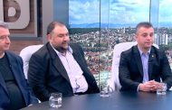 Депутат, бивш вътрешен министър и юрист категорични: Д-р Иван Димитров не трябва да бъде съден за убийство