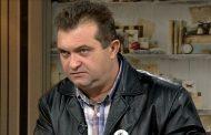 Г. Георгиев: На народа му писна от стабилност, корупция и мутри