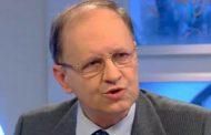 Журналистът Григор Лилов с шокиращо разкритие: ГЕРБ ЗАЛАГАТ фискалния и валутния резерв на БНБ, за да ФИНАНСИРАТ Гинка Върбакова за сделката с ЧЕЗ! Ето каква е МРЪСНАТА СХЕМА: