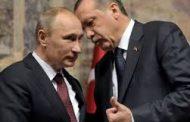 На Борисов му се ще да е Путин или Ердоган