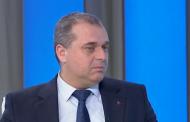 Скандала се разраства! ВМРО обвинява ДПС във феодализъм! Директорката на градината с кючеците ги посече: Правят си ефтин пиар!