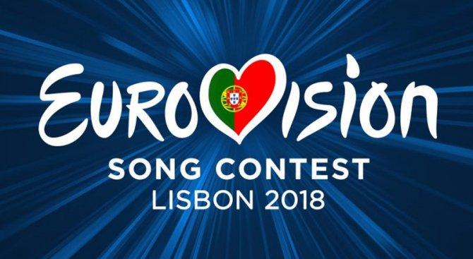 Избраха българската песен за тазгодишната Евровизия (видео)