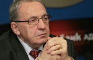 Симеон Николов: Нова версия за покушението срещу бившия двоен агент Сергей Скрипал