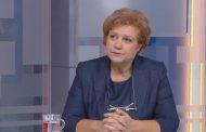 Kой е изготвил софтуера за касовите апарати, г-жо Стоянова?