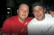 Българо-чешки гражданин разследван три пъти за убийство е посредник на Инерком в сделката за ЧЕЗ