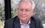 Октай пред Фрог: Със срещата си с Гинка, Борисов си направи харакири