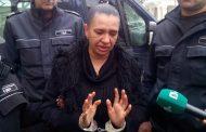 Купон в затвора! Анита Мейзер вдига щуро парти за рождения си ден в сливенския! Миската чуква 54 години…