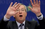 """Невиждан скандал в ЕК заради """"чудовището на Юнкер"""""""