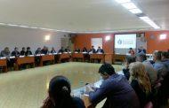 ДБГ замразява членството си в РБ, иска оставката на Борисов и предсрочни избори