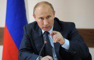 Путин връща Европа в каменната ера