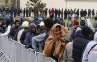 Спецслужбите на Турция и ЦРУ готвят България да бъде ислямизирана чрез населване на бежанци!