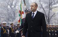 Румен Радев навря Ердоган и Бойко където слънце не огрява! Даде им да разберат кой е шефа!