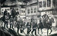 Турско робство или османско влияние? Ето истината в 5 изречения!!!!!
