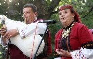"""Валя Балканска със силен коментар за Националния празник: Пеем """"Горда Стара планина"""", но народът е смачкан, трябва да се изправи на крака!"""