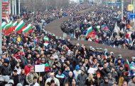 Протестът е единствения останал инструмент за пряка демокрация на народа!