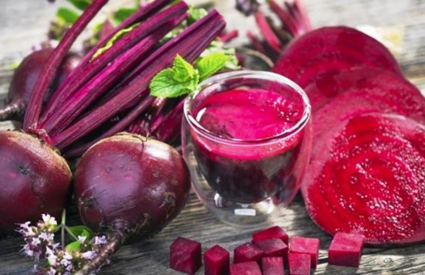 Зеленчукът, който може да поправи всичко сбъркано с телата ни! Всичко важно за него!