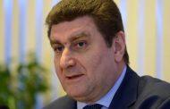 Валентин Златев уточнява визитата на президента Путин в България