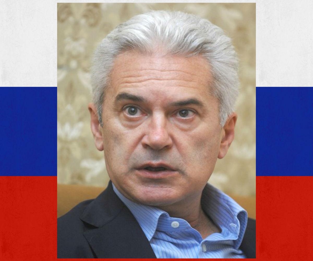 Волен Сидеров: Отлагането на дадени закони, ще бъде ползотворно.