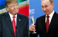 Войната между Русия и САЩ за Македония тепърва предстои