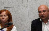 Селски кмет въртял бизнес с проститутки срещу 60 лв. на час. Кметът на Тъжа арестуван за сводничество