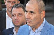 """Вторият в ГЕРБ все едно живее в паралелна държава: """"Българите от чужбина ще се върнат!"""""""