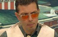 Не мога да Ви се сърдя, господин Борисов, за магистратурата Ви върху пожарникарския маркуч