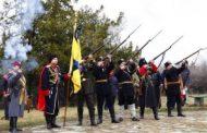 АТАКА предложи възстановка на Освобождението, плевенските общинари против
