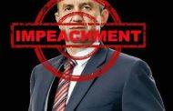 Бивш депутат от СДС стартира подписка за импийчмънт на президента Румен Радев!