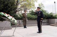От Американското посолство: България е силен съюзник, който има изключително голям принос за нашата колективна сигурност
