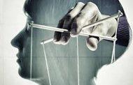 Григор Лилов направо в десетката: Поредната гнусна спецоперация! СКАНДАЛЪТ НА КОНСУЛТАТИВНИЯ  СЪВЕТ ПРИ ПРЕЗИДЕНТА