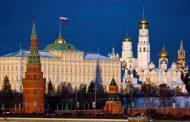 Русия е всичко друго, освен регионален играч!