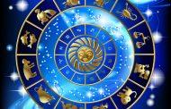 Дневен хороскоп за 4 май 2018