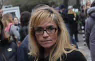 Кого обслужва зрелищния арест на кметицата на Младост Десислава Иванчева?