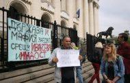 Прокурор Гешев разкри цялата схема с кметицата. Искала 1,1 млн. евро, договорила 500 хил. евро подкуп