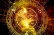 Дневен хороскоп за 7 октомври 2018 – всички зодии