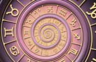 Дневен хороскоп за 5 юли 2019 – Всички зодии